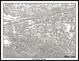 Les oeufs de Grenoble