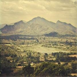 Montagne - Part 2