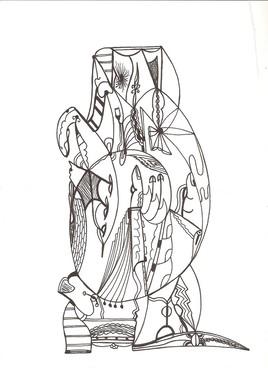 abstrait 75