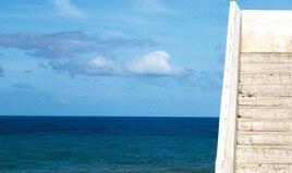 Vue sur mer  - Le fichier 20€ - Tirages tous formats voir mon site sur mon profil