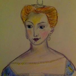 Repro 1 Diane de Poitiers