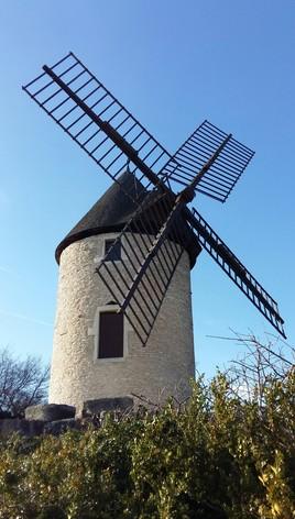 Moulin de Santenay  (21)