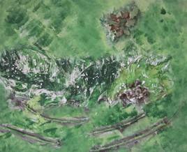 Peinture couleur 13