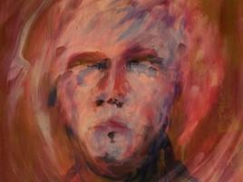 Superposition faciale