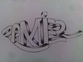 Ramier