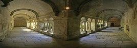 Cloitre Saint Paul - Le fichier 20€ - Tirages tous formats voir mon site sur mon profil