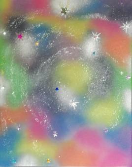 191 starry fairyland