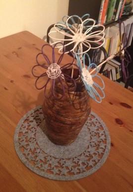 Bouquet perpétuel