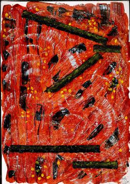 Abstrait n°3