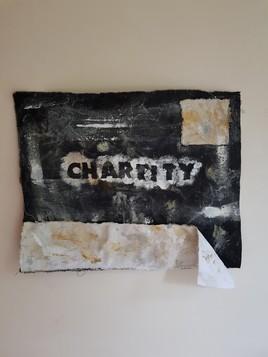 chARTity