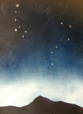 Stars time