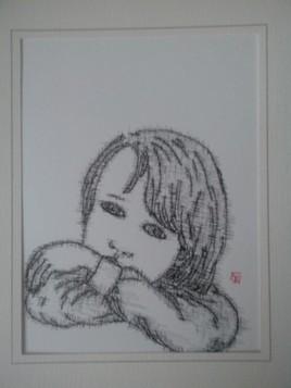 Le petit rêveur