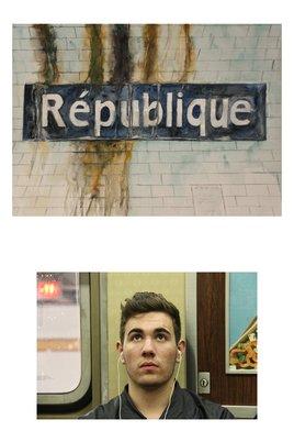 ? République
