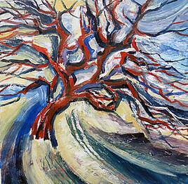 L'arbre de vie 02