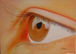 Et mon oeil