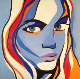 retrato 23