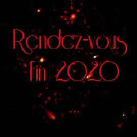 Rendez-vous fin 2020...