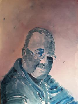 Hubert Mercier