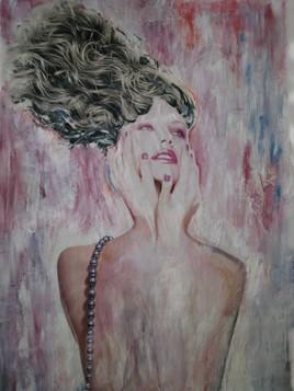 peinture Nr 6