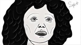 E.Piaf