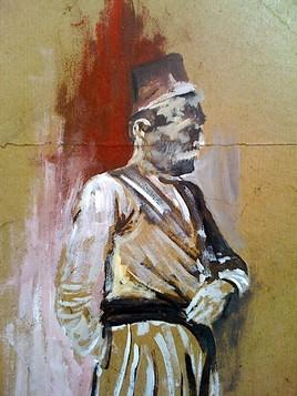 "Beirut 1900 ""2"""