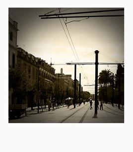 Seville 06