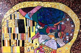 Mon Klimt