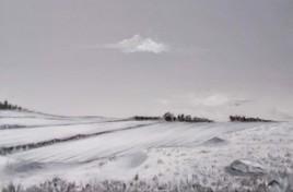 paysage de Somme