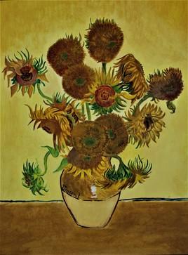 Apres Vincent :)