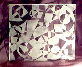 Géométric'Art