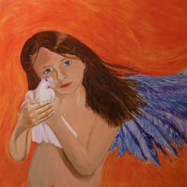 Fairp'Art: faire-part et peinture