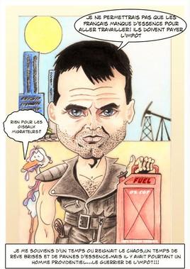Mad Valls