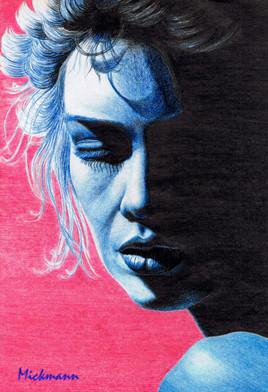 Kim Wilde N°2