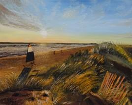 Dunes de Flandre