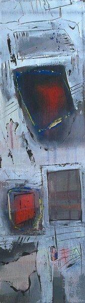 Abstrait0304