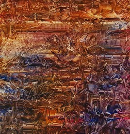 Art informel 175
