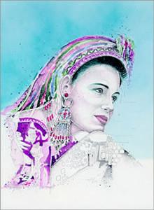 El-Ghorba