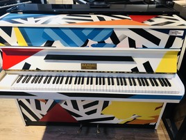 Piano par ZDEY