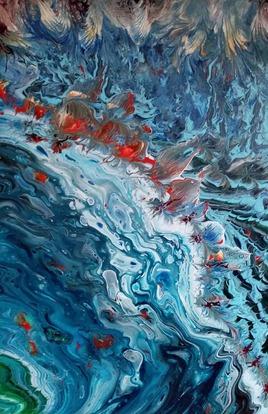 Comment les Sirènes sont devenues sirènes