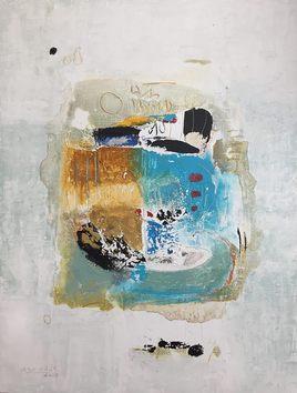 abstrait20191