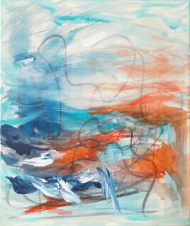 Canvas 112
