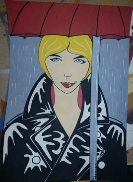 rainmac
