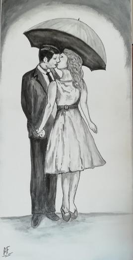 confinement amoureux (2)