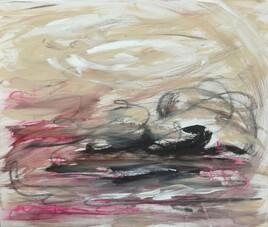 Canvas 111
