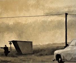 Autostopowitz
