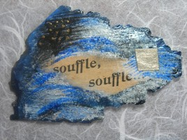 Souffle...