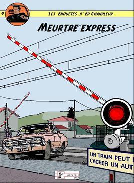 Meurtre Express