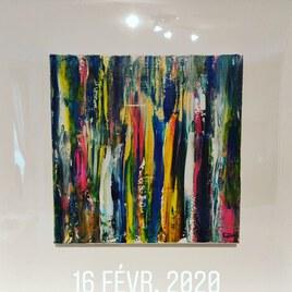 Colours2019