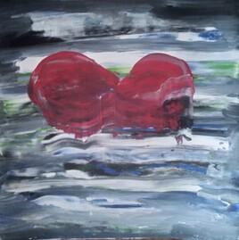 Coeur vague d'émotion 10