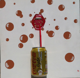 Coke 2012